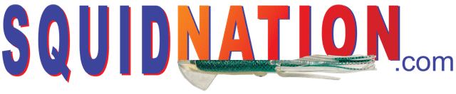 SQUIDNATION - Cabo San Lucas Charters