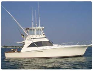 quality-fishing-charter