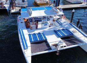 catamaran-charter003